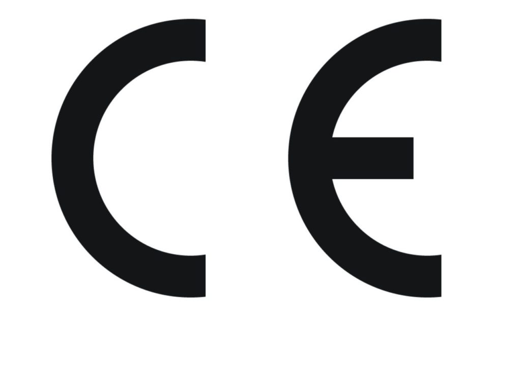 CE markering Speelgoed