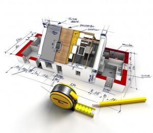 richtlijn bouwproducten