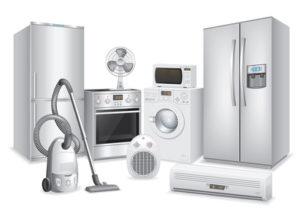 CE Certificering electrische producten