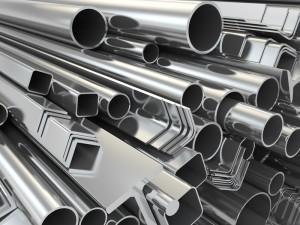 staal- en aluminium onderdelen EN 1090