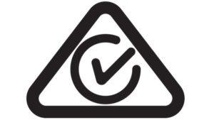 product certifciation australia
