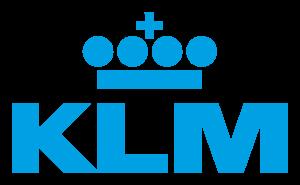 CE markering speelgoed KLM