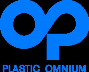 CE markering speelgoed Plastic Omnium